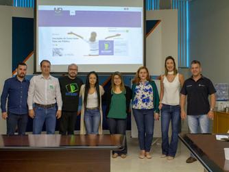 Interp se torna Centro de Referência para Apoio a Novos Empreendimentos em Mato Grosso do Sul