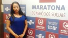 INTERP participa da I Maratona de Negócios Sociais