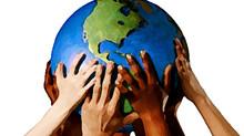 Maratona de negócios sociais do Sebrae premia e capacita projetos