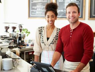 40 microfranquias para começar um negócio com pouco investimento