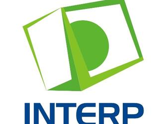 Conheça mais a INTERP