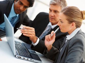 INTERP está com vagas abertas para novos empreendimentos