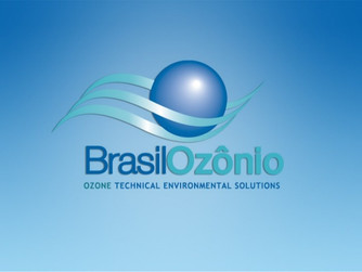 Empresa Desenvolve Equipamento para Descontaminação de Gases Industriais e Água, utilizando Ozônio.