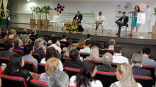 INTERP participa da 25ª Conferência Anprotec