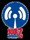 UniderpFM-103,7.png