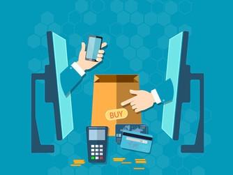 3 dicas para aumentar as vendas de sua empresa na era digital