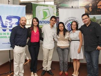 INTERP gradua empresa Nexsolar
