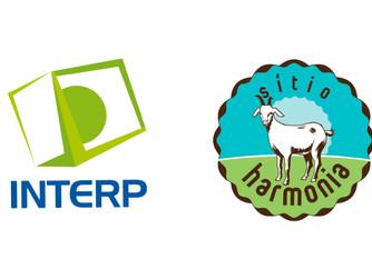 Interp da FMB auxilia empresa incubada a conquistar registro de marca