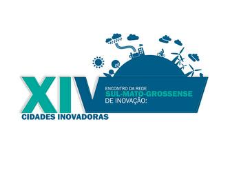 Vem aí a 14ª edição do encontro da Rede Sul-Mato-Grossense de Inovação