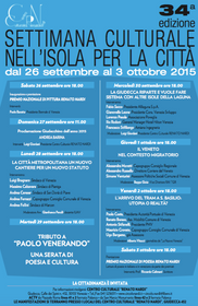 Manifesto NARDI 2015.png