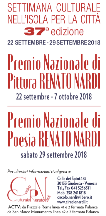 37_PREMIO Pittura-Poesia COPERTINA.png