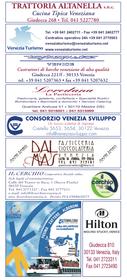 SPONSOR_2014_2.png