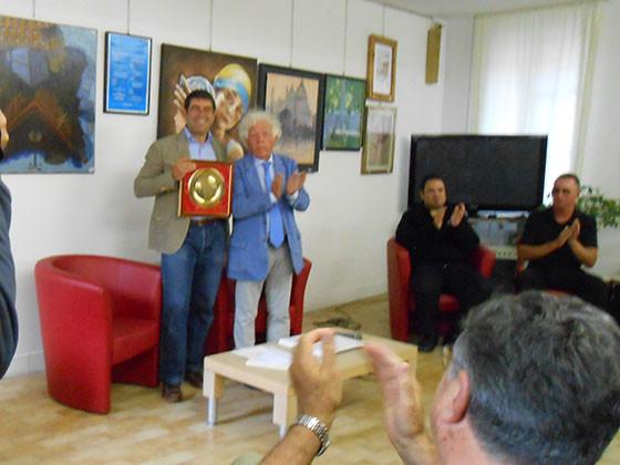 2-Giudecchino-ANNO-2015.jpg
