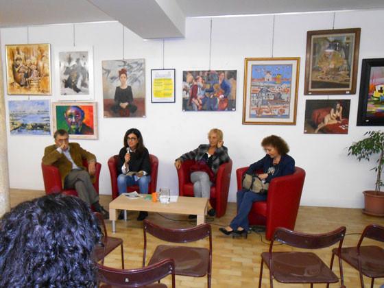 dibattito_turismo1.JPG