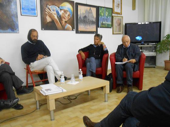 7-Dibattito-x-TRAM-San-Basilio2.jpg
