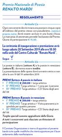 SETT CULTURALE 2019 BROCHURE pag4.png