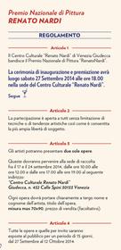 Regolamento PITTURA_2014_pag1.png
