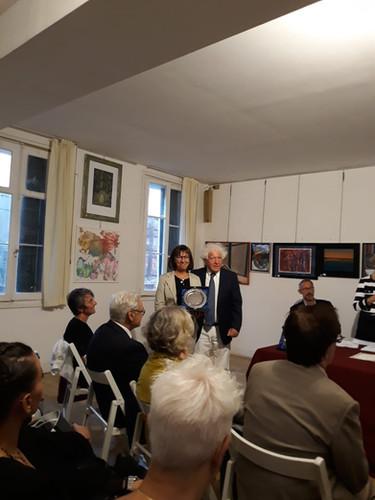 7 Poesia - 3 premio Veneziano.JPG