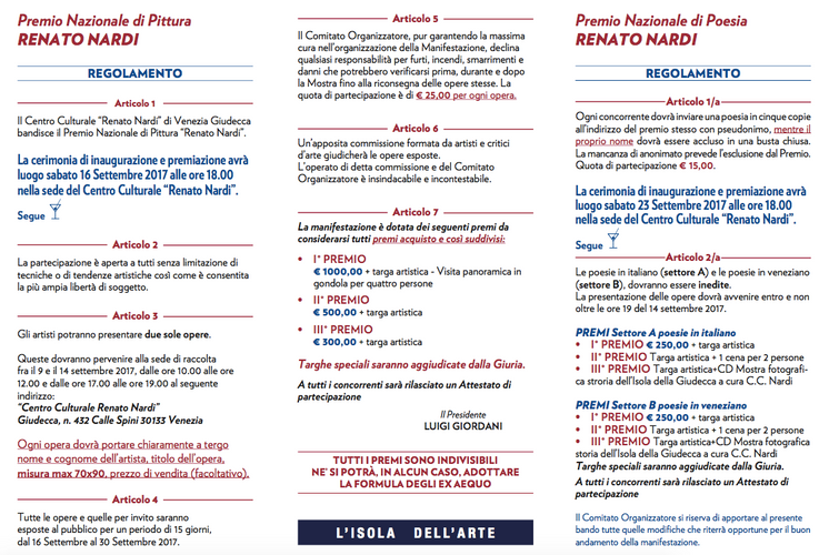 2017_brochure INTERNO.png