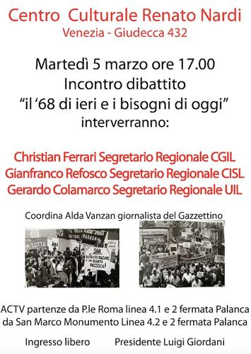 DIBATTITO_01.png