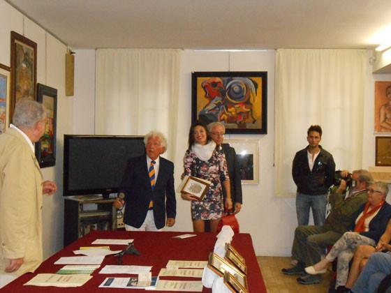 Pittura_Premio_Giuria.JPG