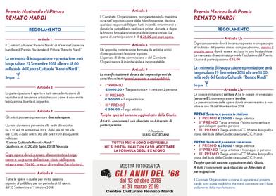 37_PREMIO Pittura-Poesia INTERNO.png