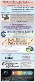 NARDI2015 brochure sponsor1.png