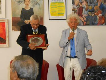 Premio_Giudecchino_Anno2.jpg