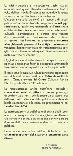 LOCANDINA_settimana_cultura2014_2.png