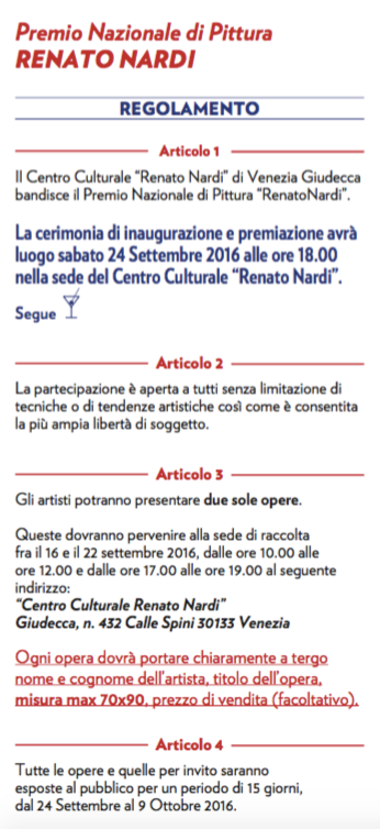 Brochure_pag5.png