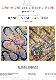 Mostra TAGLIAPIETRA.png