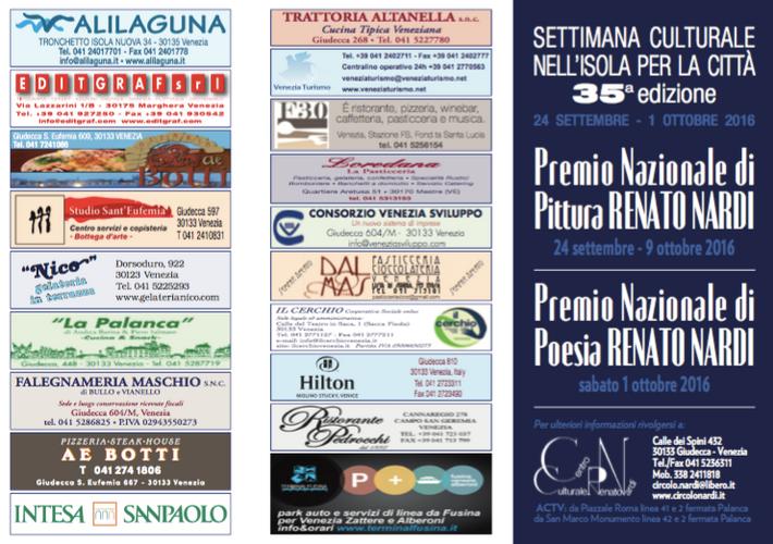 Brochure RETRO.png