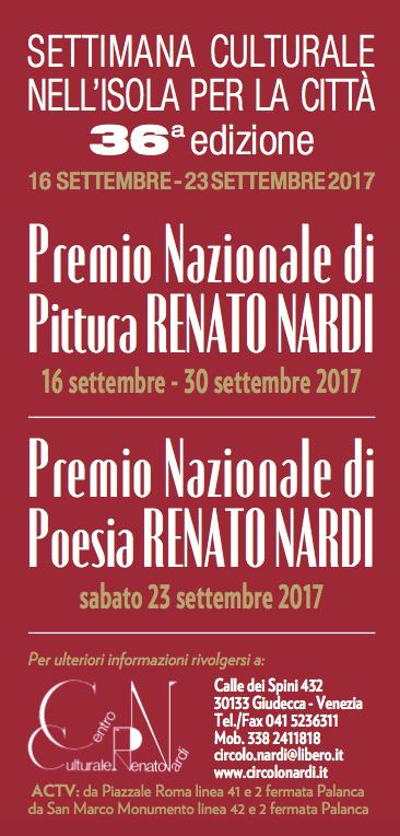 2017_brochure COPERTINA.png