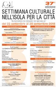 SETTIMANA CULT - Programma.png