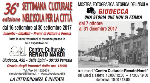 ManifestoNardi2017.png