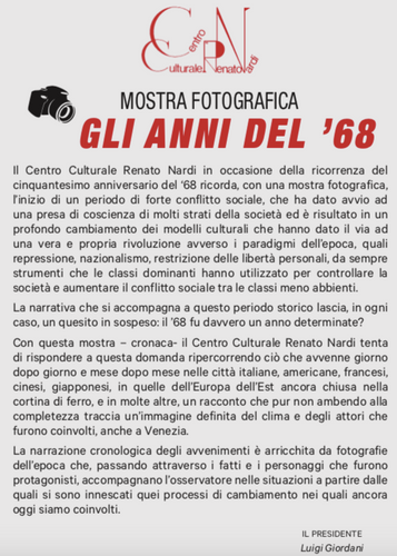00 Volantino FOTOGRAFICA 02.png