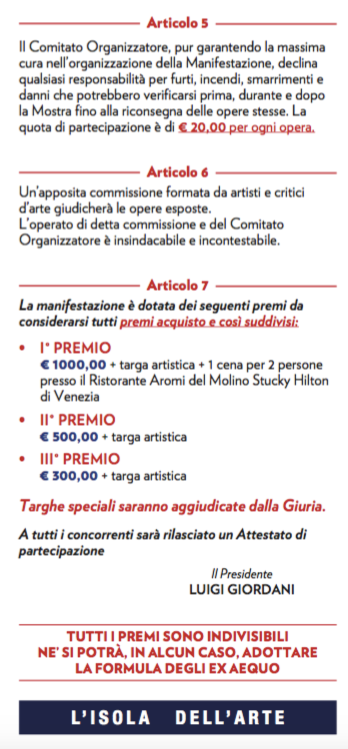 Brochure_pag6.png