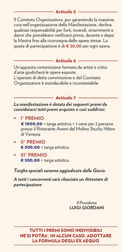 Regolamento PITTURA_2014_pag2.png