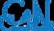 logo_trasp.png