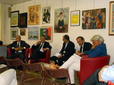 Dibattito-Trasp-Pubbl2.jpg