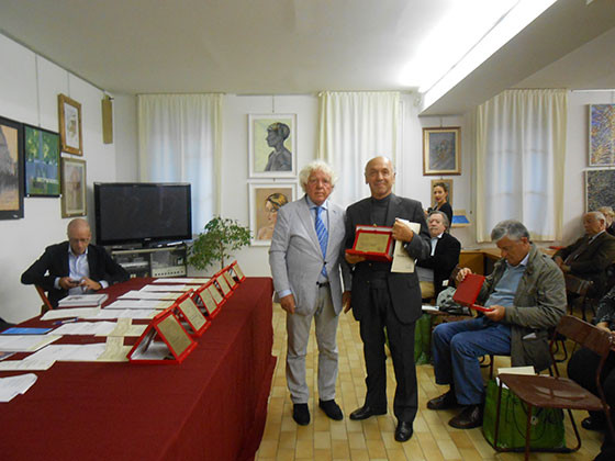 8-Premiato-POESIA1.jpg