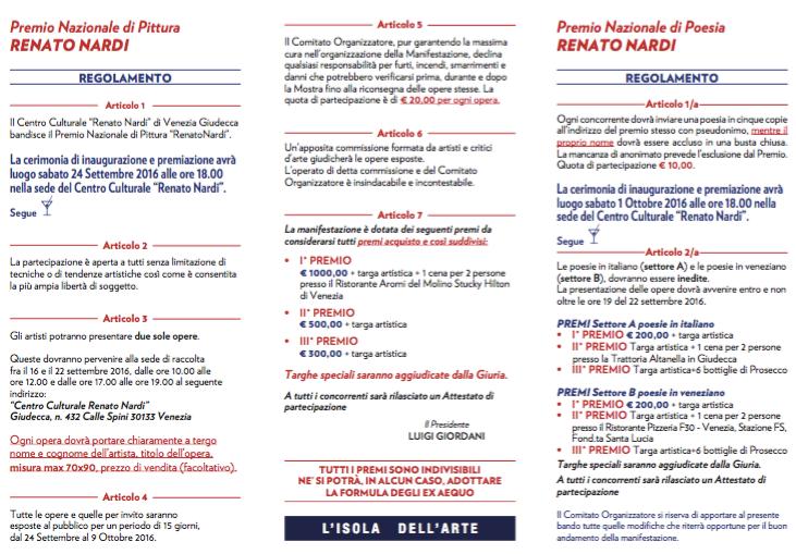 Brochure FRONTE.png