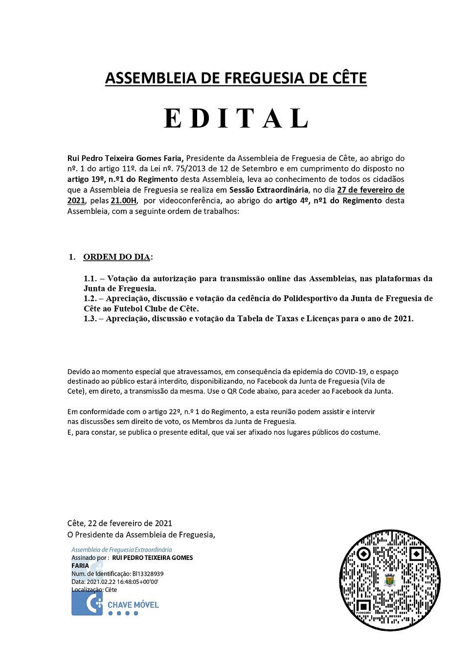 EDITAL 27-02-2021_signed.jpg