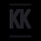 KAINZLOGO-03_edited.png