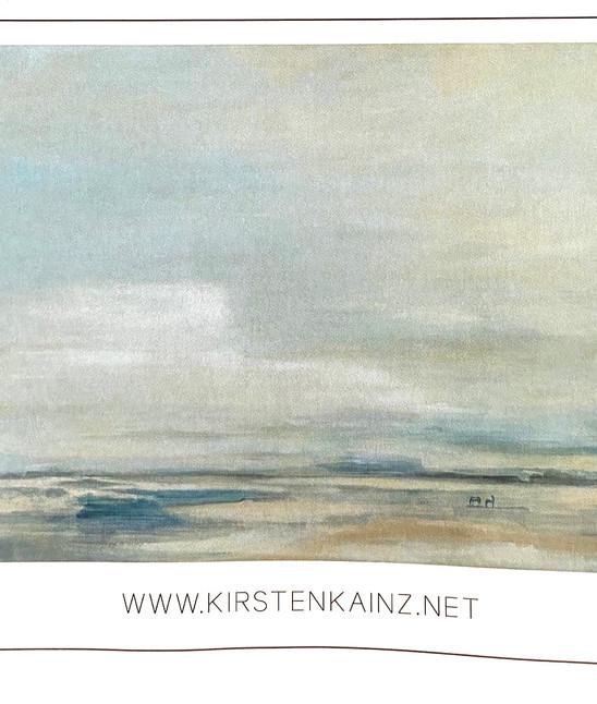 Western Art Collector 21