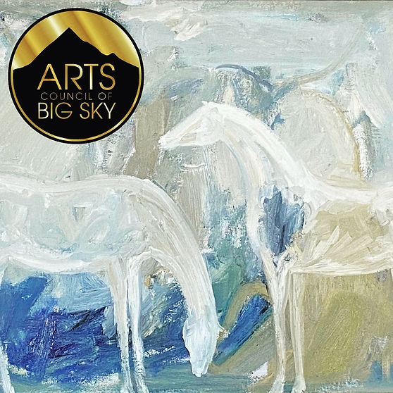 Big Sky For The Arts