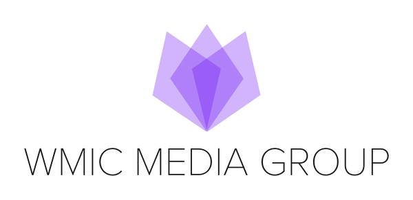 WMICMediaGroup.png
