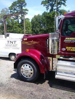 tnt mobile cars6