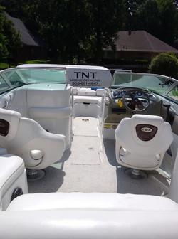 tnt mobiles cars 8