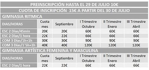 tabla precios.jpg